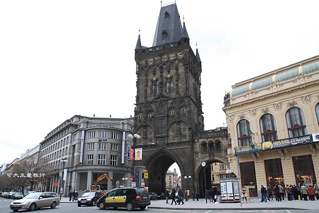 Praha_12.jpg