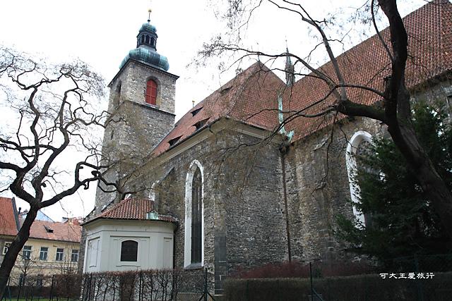 Praha_13.jpg