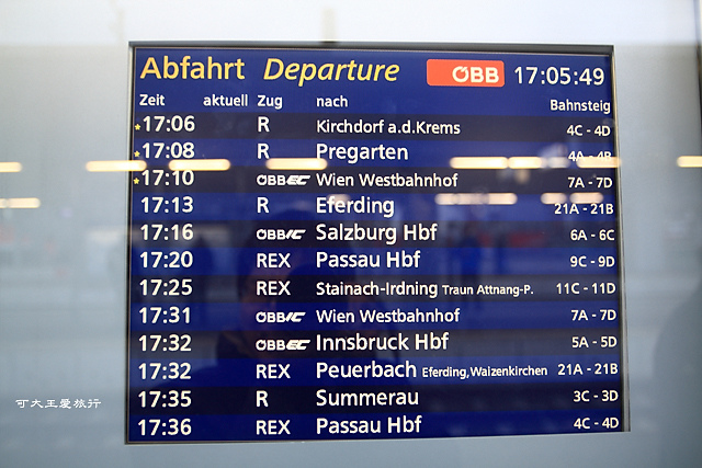 To Salzburg_15.jpg