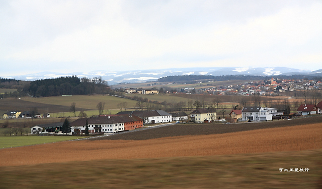To Salzburg_14.jpg