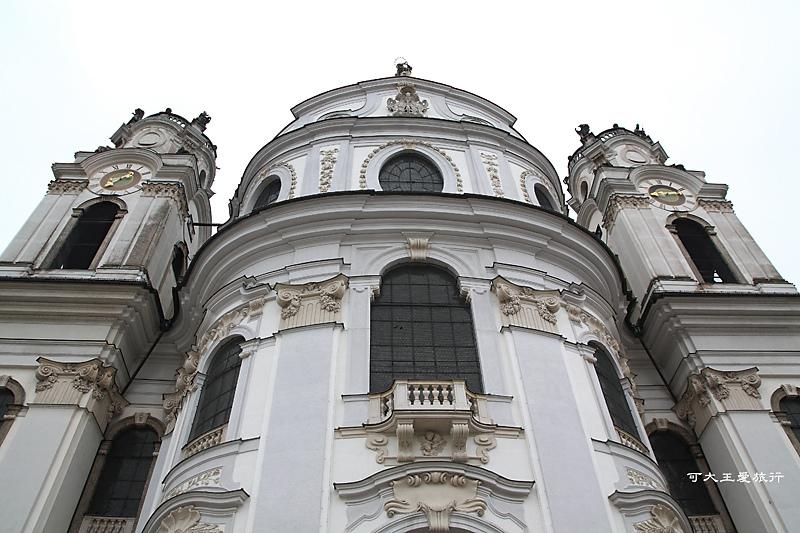 Salzburg_4.jpg