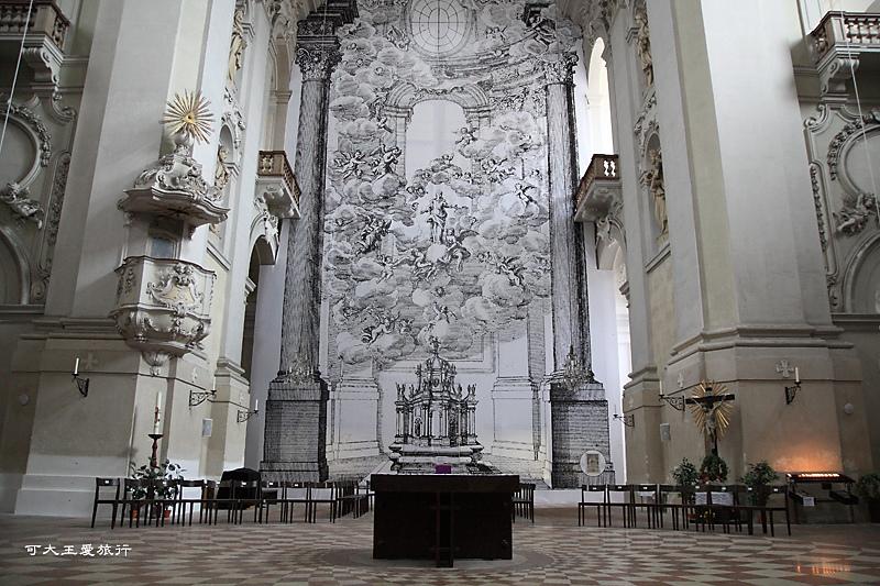 Salzburg_5.jpg
