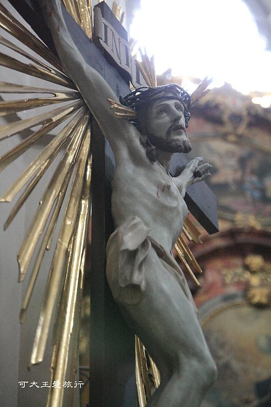 Salzburg_6.jpg