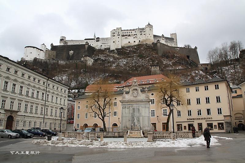 Salzburg_10.jpg