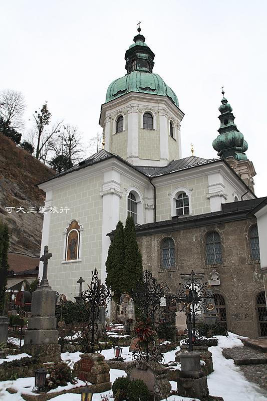 Salzburg_17.jpg