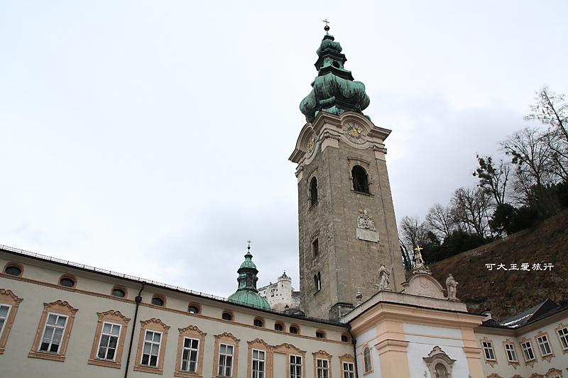 Salzburg_18.jpg