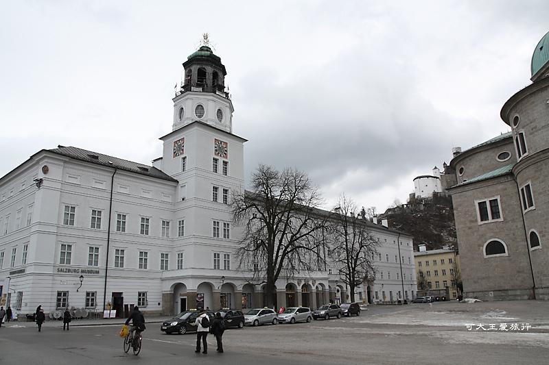 Salzburg_20.jpg