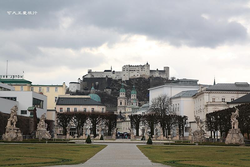 Salzburg_32.jpg