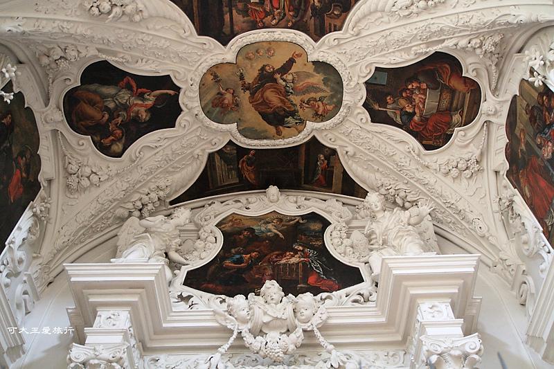 Salzburg_39.jpg