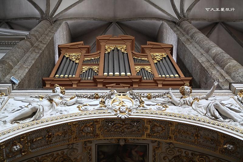 Salzburg_42.jpg