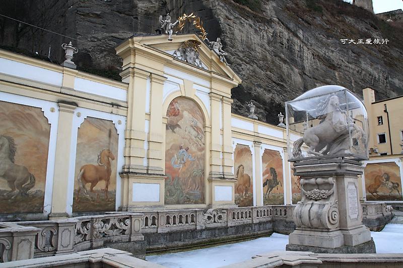 Salzburg_44.jpg