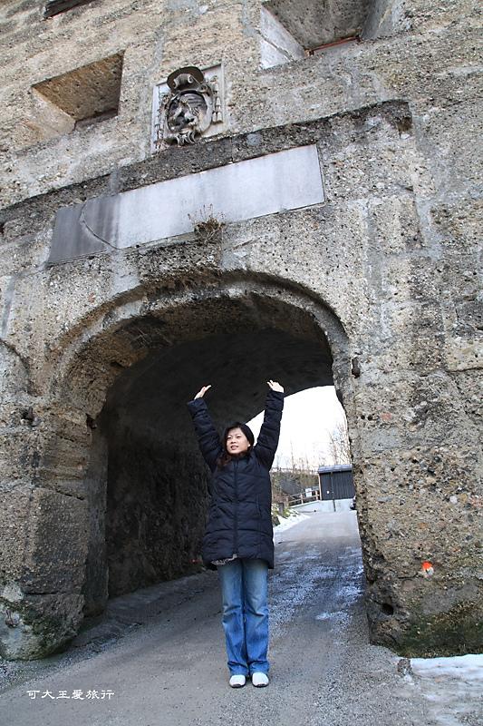 Festung_2.jpg