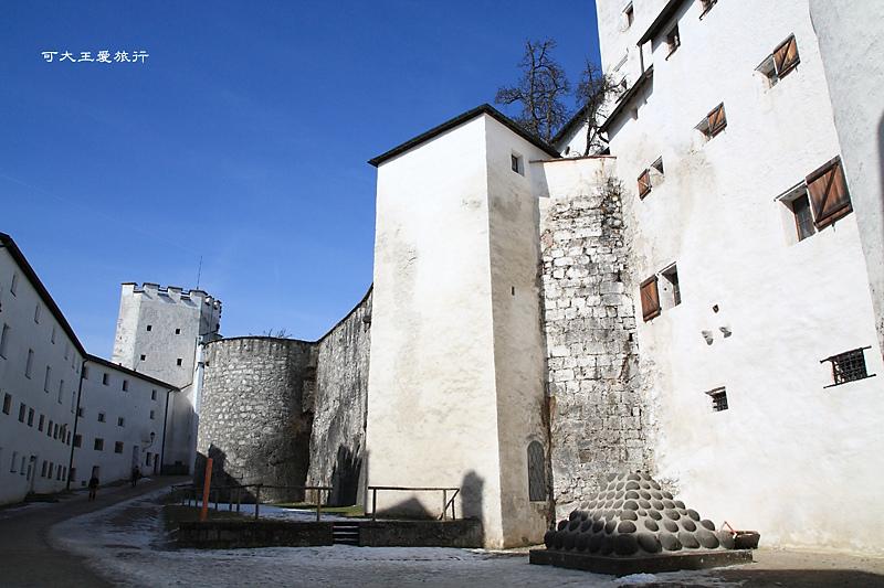 Festung_9.jpg