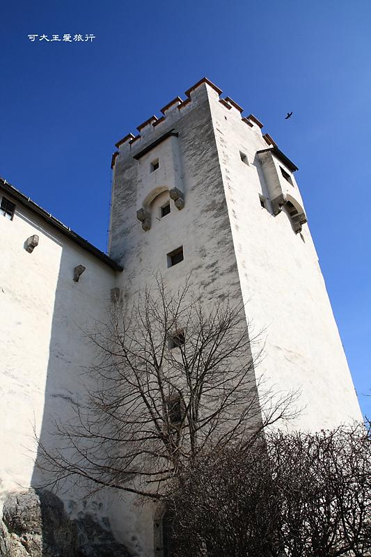 Festung_15.jpg