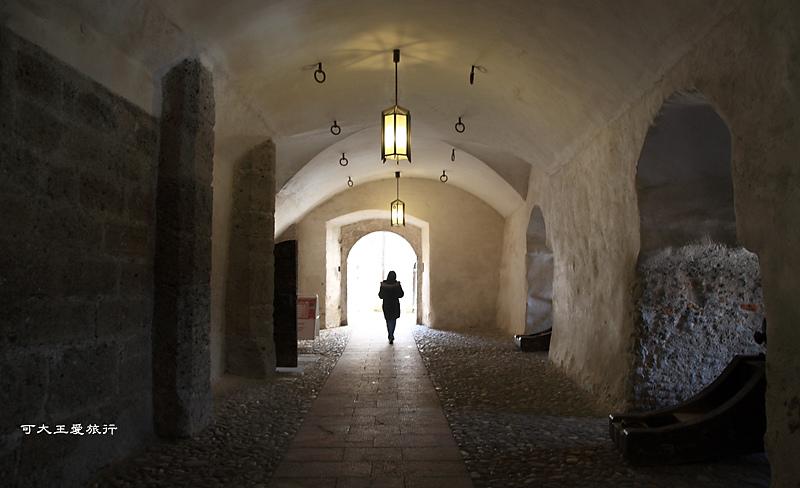 Festung_38.jpg