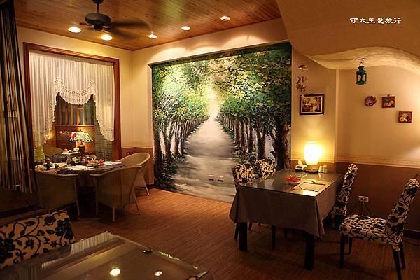My Cafe_5.jpg