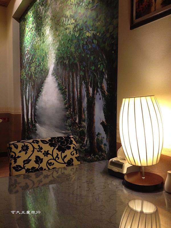 My Cafe_13.jpg