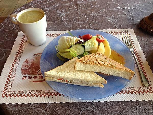 My Cafe_28.jpg
