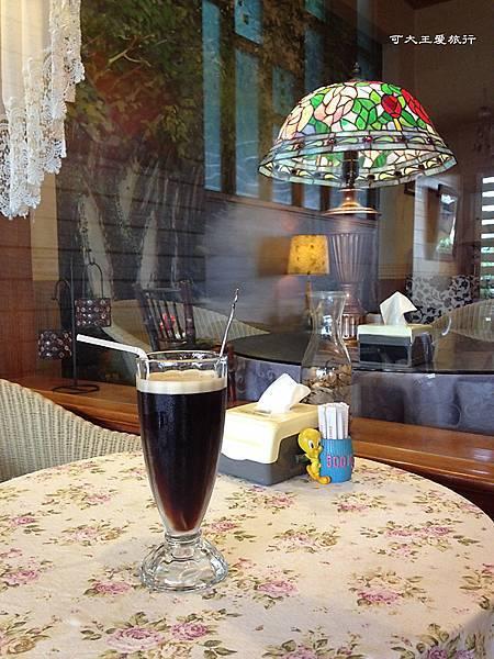 My Cafe_30.jpg