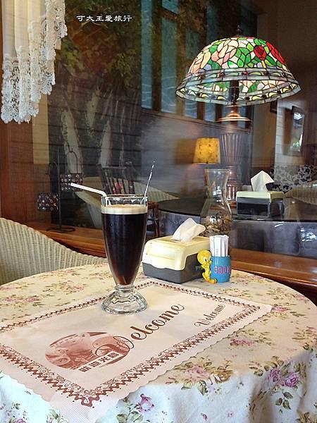 My Cafe_29.jpg