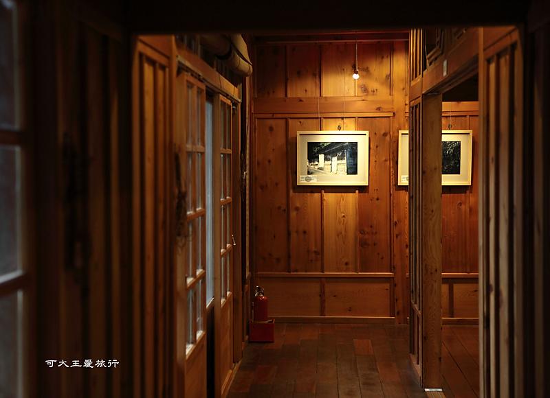 Lintian_15.jpg