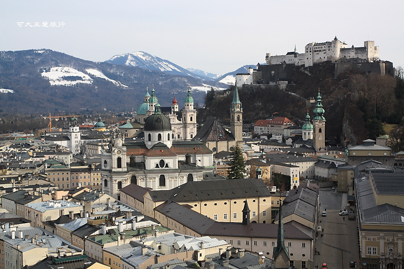 Salzburg_54.jpg
