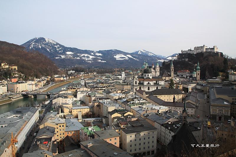 Salzburg_53.jpg