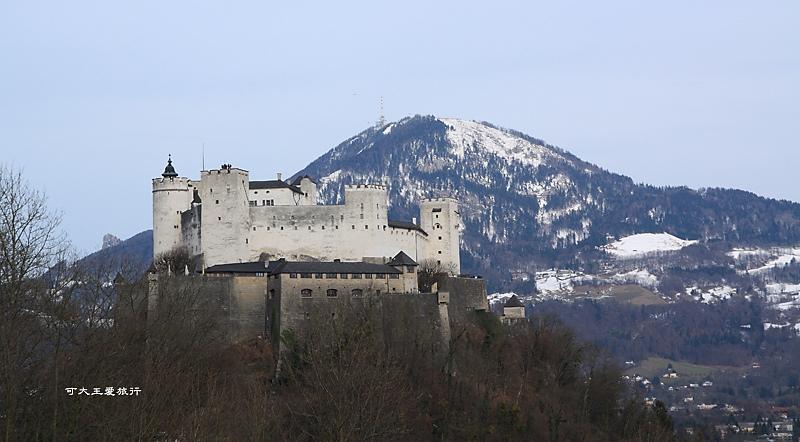 Salzburg_60.jpg