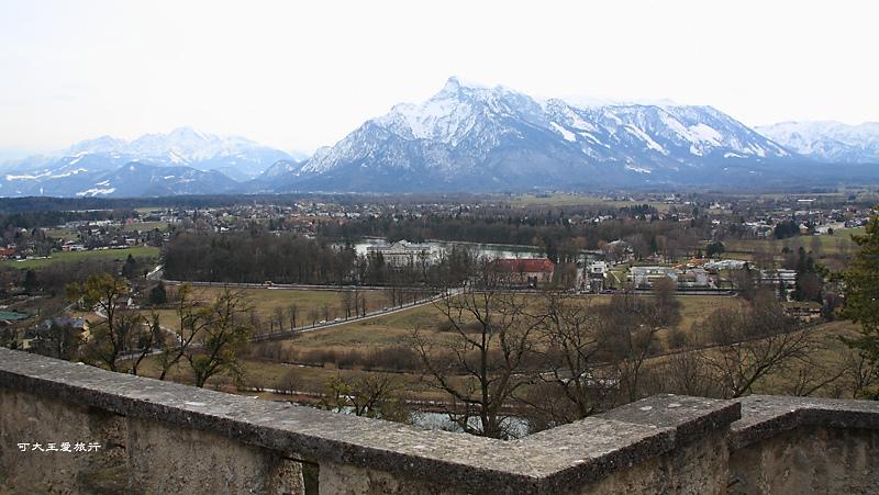 Salzburg_61.jpg