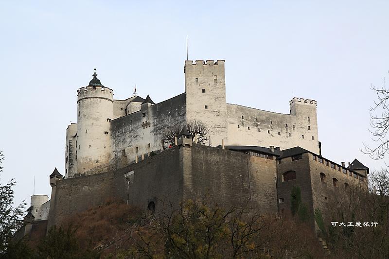 Salzburg_63.jpg