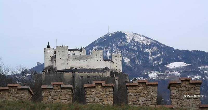Salzburg_62.jpg