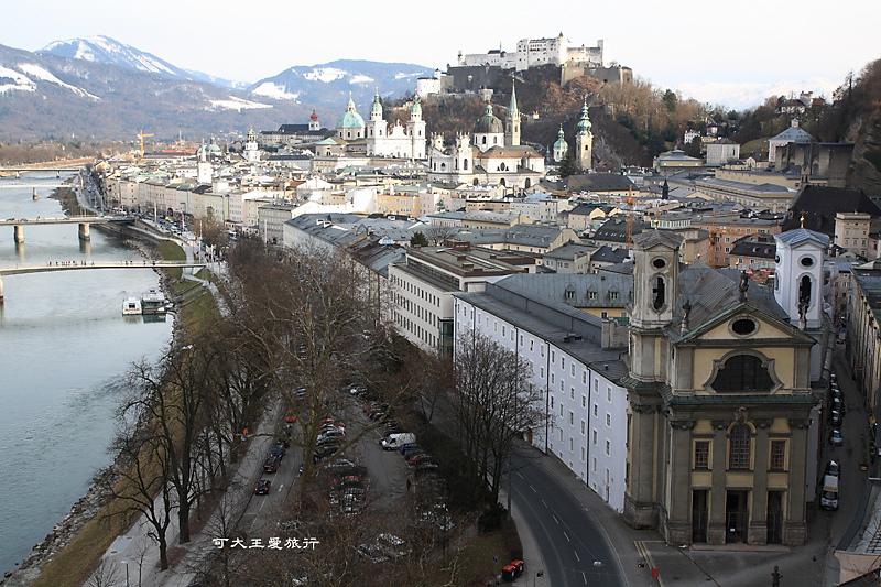 Salzburg_67.jpg