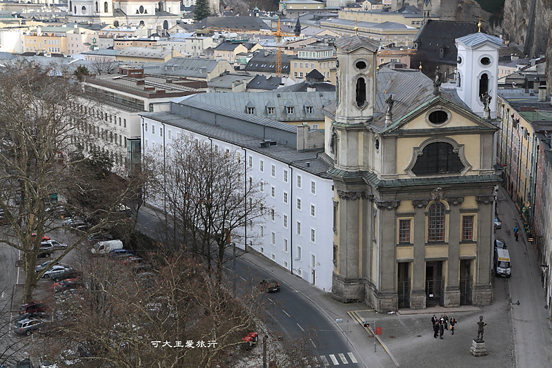 Salzburg_69.jpg