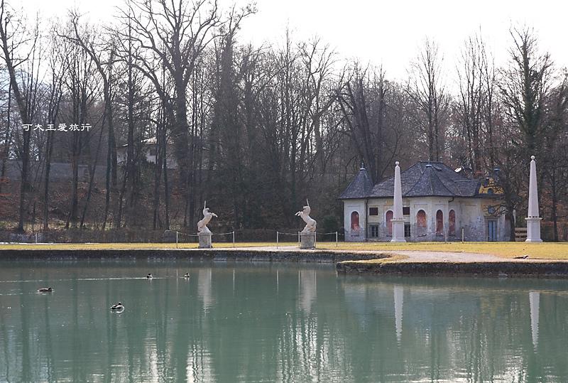 Hellbrunn_13.jpg