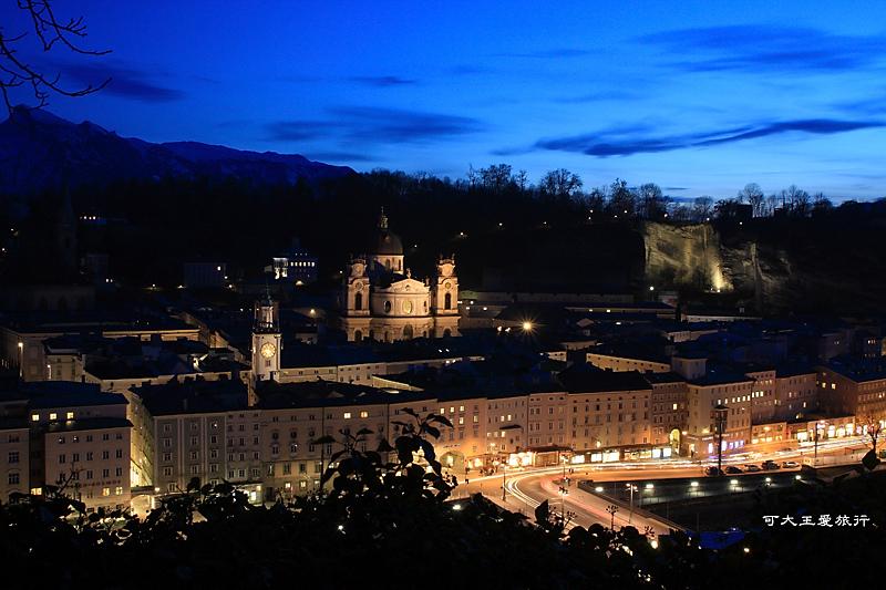 Salzburg_74.jpg