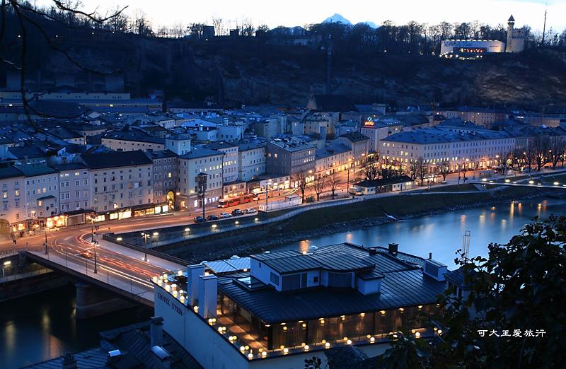Salzburg_73.jpg