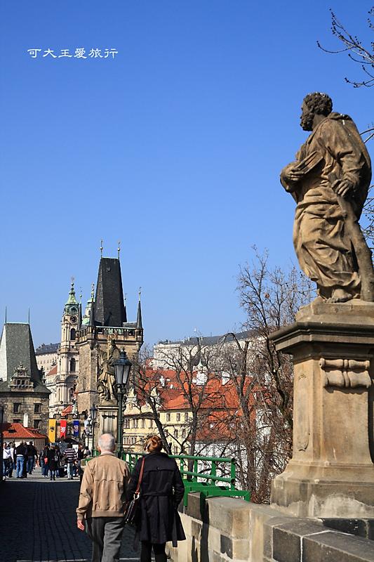 Praha_24.jpg