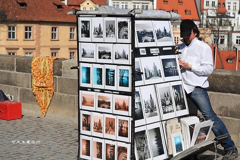 Praha_26.jpg