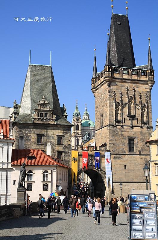 Praha_29.jpg