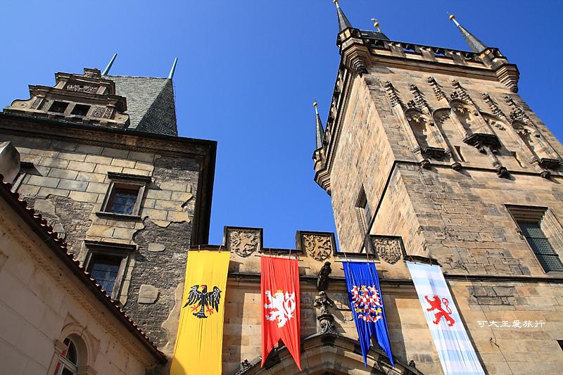 Praha_30.jpg