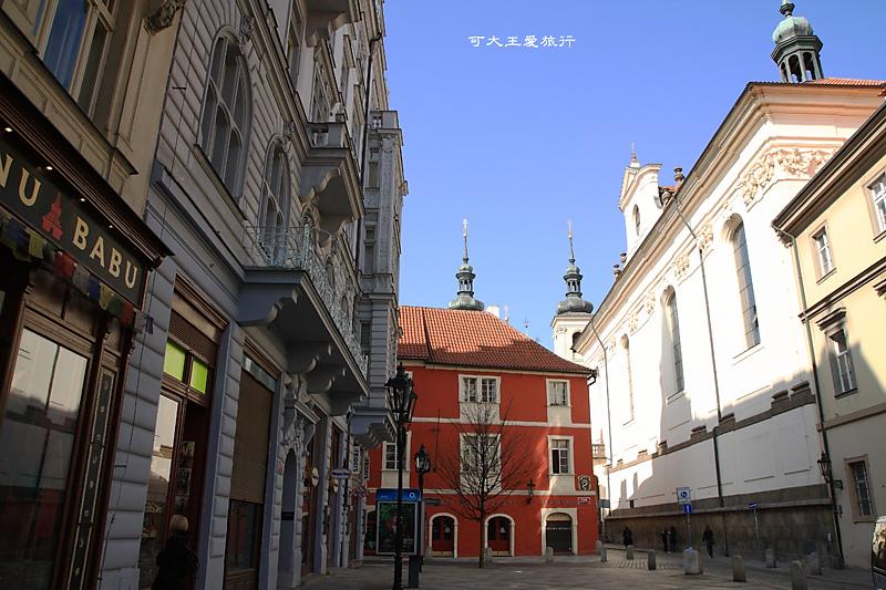 Praha_9.jpg