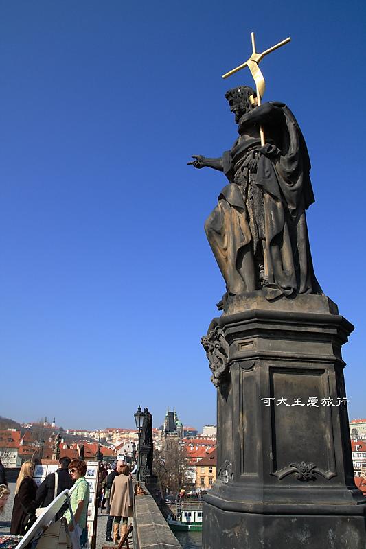 Praha_23.jpg
