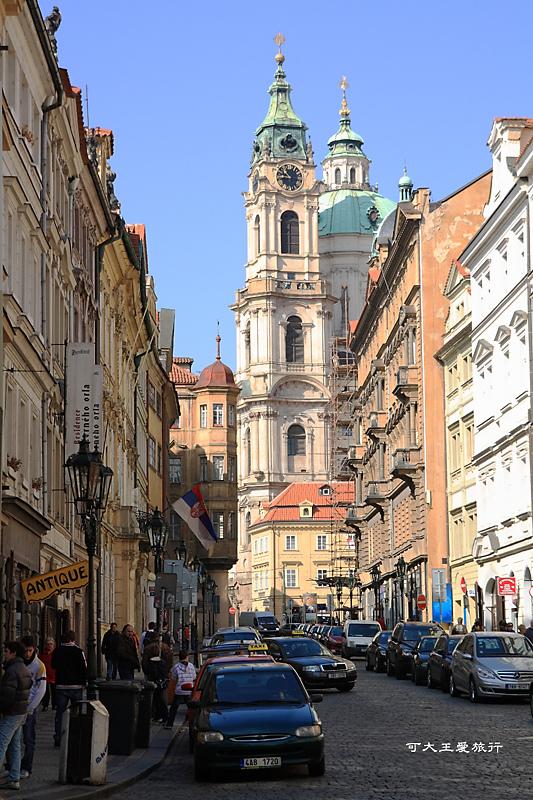 Praha_34.jpg