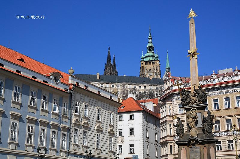 Praha_40.jpg
