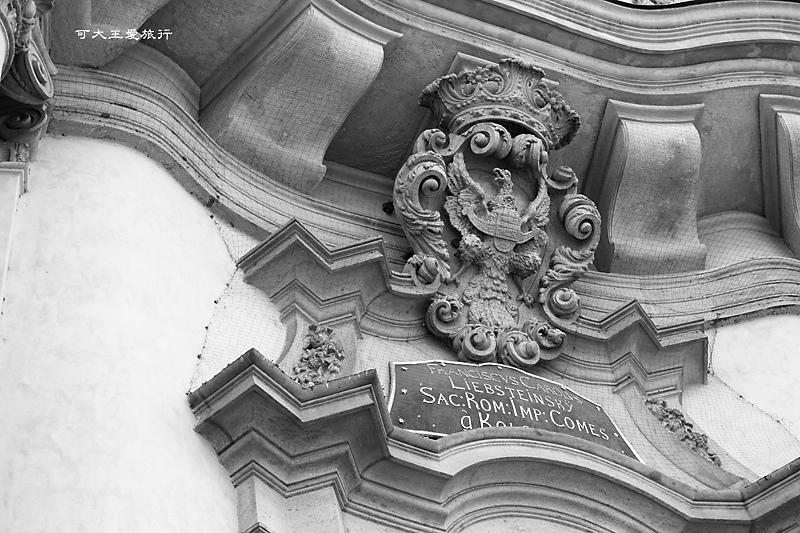 Praha_41.jpg