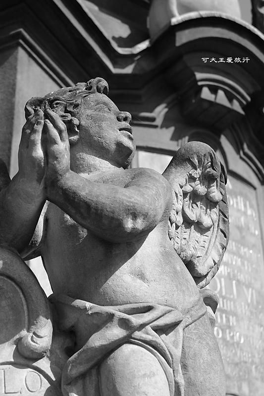 Praha_43.jpg