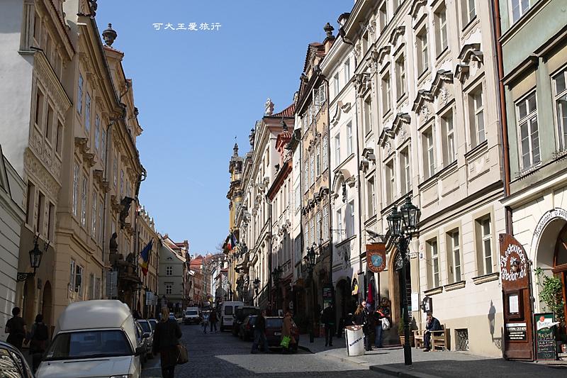 Praha_44.jpg