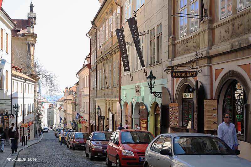 Praha_47.jpg