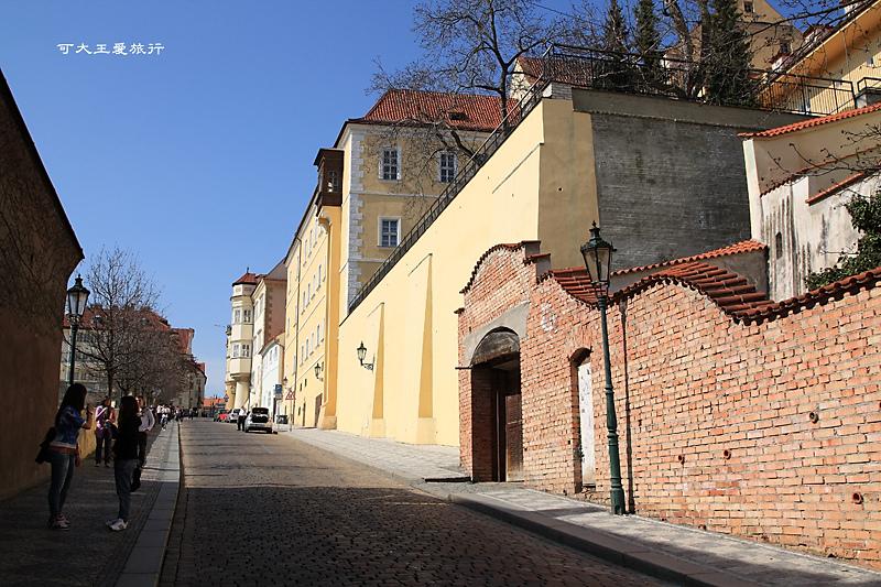 Praha_48.jpg