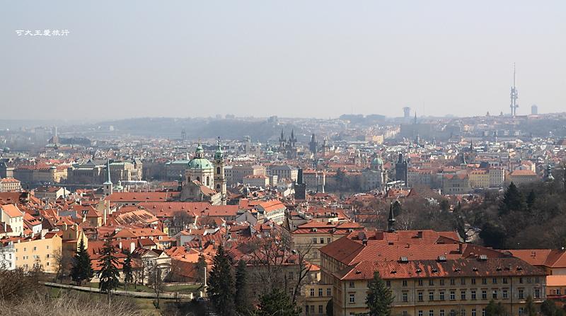 Praha_50.jpg